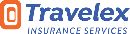 Discover single trip travel insurance from american express and the range of plans available to chubb is the product issuer of american express travel insurance. Review Of Flight Insure Plus From Travelex Travel Insurance Review