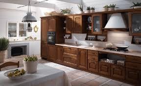 Y Muebles De CocinaDecorar Muebles De Cocina