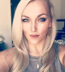 meet makeup artist bree bailey