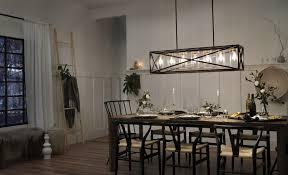 dining room lighting with dining light fixtures with kitchen table lighting with dining room table lighting