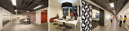 accredited interior design schools. Cida Accredited Interior Design Schools Billingsblessingbagsorg I