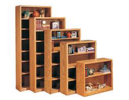 oak office desks desk oak designs 48 inch bookcase oak designs modern bookcases bedroomglamorous granite top dining table unitebuys