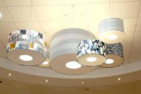modern chandelier shades modern lighting shades fresh extra large ceiling light shades or lamp for commercial