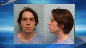 James Bryan Whisenant Charged With Murder Of 92-Year-Old - THE LEK ...
