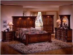 Beautiful Master Bedroom Furniture Sets Master Bedroom Furniture