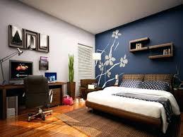 rustic bedroom wall decor master