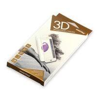 <b>Защитное стекло SmartBuy</b> — Защитные пленки и стекла ...