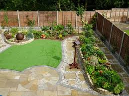 garden designs. Classic Garden Design Designs L