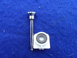 52 replacing shower diverter valve replacing bathtub spout w shower diverter kadoka net