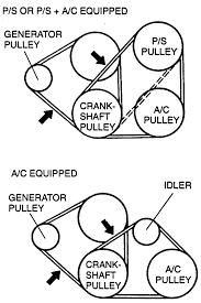 1989 mazda 626 fuse box diagram 2001 mazda 626 fuse box diagram 1997 Gsi Wiring Diagram 1989 mazda 626 fuse box diagram 2001 mazda 626 fuse box diagram diagram mazda 626 2 1997 seadoo gsi wiring diagram