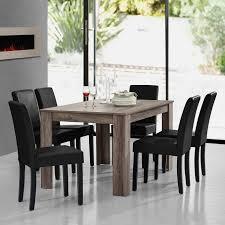 Esstisch Und Sthle Best Pkzuotix Set Sthle Esstisch Tisch