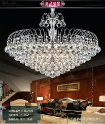 chandelier lift home interior led lighting ideas fresh chandelier lovely chandelier lift ideas full wallpaper