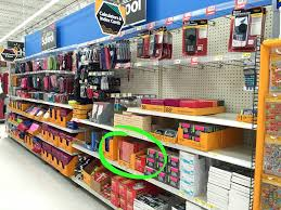 Responsibility Chart Walmart Diy Chore Chart Dry Erase To Do List Free Printables