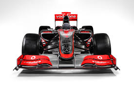 2018 mclaren f1 car. interesting car mclaren mp424 revealed u2013 pictures and video 2009 f1 car launches in 2018 mclaren f1