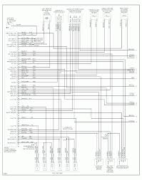 1998 Dodge Ram Tail Lights Wiring Diagram 95 Dodge Ram 3500 Wiring Diagram