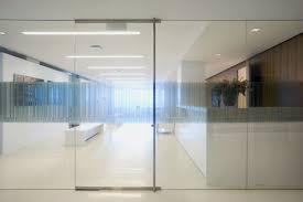 glass door office. Invaluable Office Glass Door Clip Art At Vector Online. Interior O