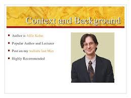 essay beliefs value positive thinking