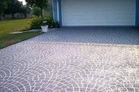 painting concrete patio slab painted patio slab ideas decoration in concrete paint patio paint can i painting concrete patio slab