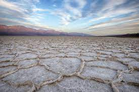 Death Valley Climate and Weather: What ...