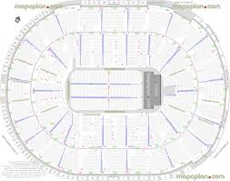 Td Bank Center Seating Chart Unfolded Td Center Boston Seating Chart Consol Energy