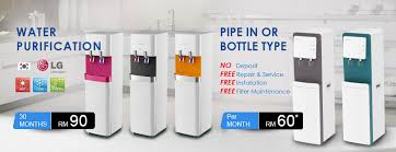 Drinking Water Vending Machine Malaysia Mesmerizing Malaysia Water Purifier Water Dispenser Malaysia Water Filter