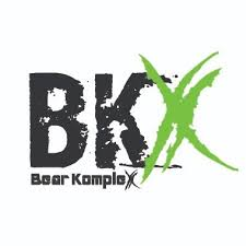 Bear Komplex Grips Size Chart Bear Komplex Bearkomplex Twitter