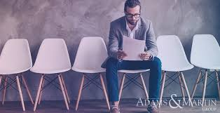 The 5 Most Important Resume Tips If You Want To Get Hired | Adams ...