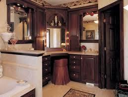 traditional bathroom designs 2012. Traditional Bathroom Vanities Designs 2012