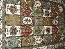 how to clean silk rugs l23 about remodel modern small home decor inspiration with how to
