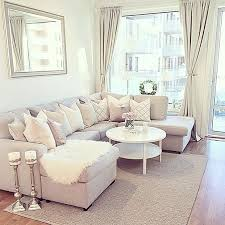 furniture and living rooms. this living room set up furniture and rooms s