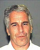 ジェフリー エプスタイン wiki