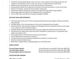 Php Resume Parser Nmdnconference Example Resume And Cover Letter Adorable Resume Parser Php