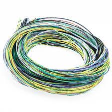 10 megasquirt wiring bundle for ms3x megasquirt 3x wiring bundle 10′ long