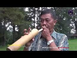 Klarinet, satria laut, dan lainnya. Musik Bambu Klarinet Nada Milenium Nonstop 30 Menit Full Hd Rohani Minahasa Youtube