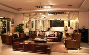 Find Your Home Decor Style How To Find The Best Living Room Furniture Home Decor Blog Living