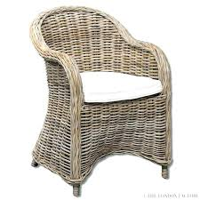 wicker outdoor dining chair rattan dining chair wicker dining chair the wicker dining chairs rattan dining wicker outdoor dining chair