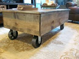 43 most out of this world industrial cart coffee table uk canada hardware decoration gecalsa with glass top factory moroccan rustic wagon square wrought
