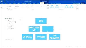 Block Diagram In Excel Wiring Diagrams
