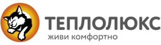 Официальный сайт <b>теплых</b> полов «Теплолюкс» в Москве. Купить ...
