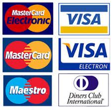 Реально ли взять кредит курсовая деньги кредит банки Заграничная валюта как ипотека в сбер банке сКВ вклада привлекает как курсовая деньги кредит банки правило столичных жителей и где взять телефон в кредит а