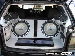 custom car audio systems. car audio custom systems