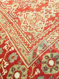 turkish rugs ikea rug in foyer rugs room settings pic oriental gallery relaxed turkish patchwork rugs turkish rugs ikea