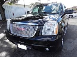 cars for sale by owner. Simple Sale Cars And Trucks For Sale By Owner  2008 GMC Yukon Fort Worth TX Throughout By Owner A
