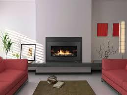 modern fireplace inserts. Alternative Views: Modern Fireplace Inserts I
