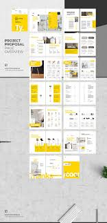 Design Digital Catalog Product Catalog Tycoon Series Design On Behance Catalog