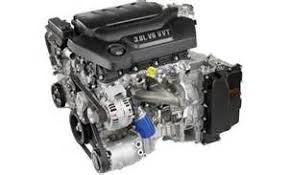 similiar 2008 saturn aura engine keywords 2007 saturn aura 3 6 liter vvt v6 engine