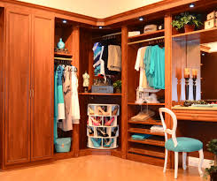 makeup vanity in closet. how to make diy shoe rack for storage ideas: warm traditional closet with diy makeup vanity in