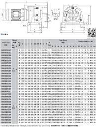 Iec Frame Size Chart Motor Frame Sizes Chart Iec Damnxgood Com
