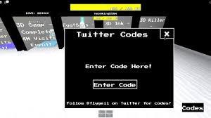 In roblox, its one of the best undertale fighting games that you can look for, with a lot of characters and events on it. 500 Abarth Sans Multiversal Battles Codes Sans Multiverse Battles 8m Event Code Youtube If You Don T Know How To Redeem Or Use These Promo Codes In The Game The Instructions Are