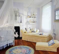 traditional bedroom ideas for boys. Unique Boys Peaceful Nursery Bedroom To Traditional Ideas For Boys O